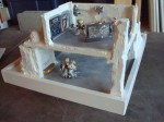 sw dioramas 1-10 001