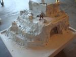 sw dioramas 1-10 002