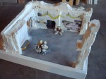 sw dioramas 1-10 003