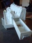 sw dioramas 1-10 010