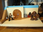 sw dioramas 1-10 011
