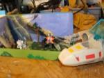 sw dioramas 1-10 012