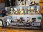 sw dioramas 1-10 013