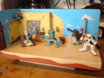 sw dioramas 1-10 014