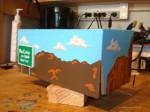 sw dioramas 1-10 015