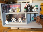 sw dioramas 1-10 016
