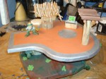 sw dioramas 1-10 020