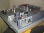 sw dioramas 1-10 021
