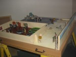 sw dioramas 1-10 024