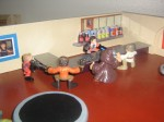 sw dioramas 1-10 025