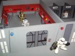 sw dioramas 1-10 026
